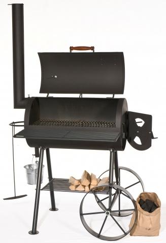 Купить гриль барбекю на углях барбекю от частного мастера